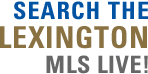 Search the Louisville MLS Live!